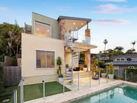 3 Painters Parade, Dee Why, NSW 2099