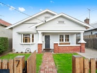 7 O'Connell Street, Geelong West, Vic 3218