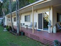 474 Rhones Creek Road, Talarm, NSW 2447