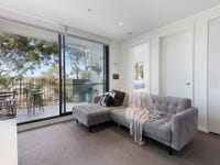 201/35 Simmons Street, South Yarra, Vic 3141