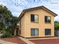 3/22 Graham Street, Glanville, SA 5015