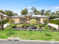 6 Florence Terrace, Beaconsfield, Vic 3807