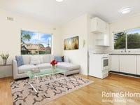 5/13 Kingsland Road, Bexley, NSW 2207