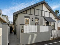 3 York Place, Rozelle, NSW 2039