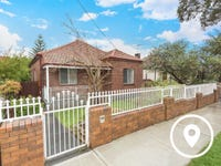 105 Burwood Road, Enfield, NSW 2136