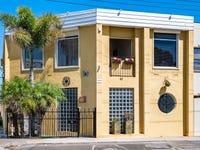 181 Port Road, Queenstown, SA 5014