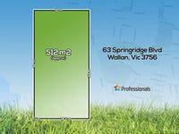 63  Springridge Boulevard, Wallan, Vic 3756