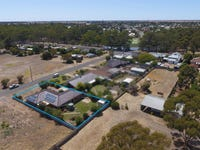 7 Elizabeth Avenue, Warracknabeal, Vic 3393