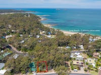 54 Long Beach Road, Long Beach, NSW 2536