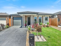 14 Featherflower Way, Officer, Vic 3809