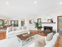 37 Laurel Road West, Ingleside, NSW 2101