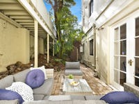 5/29 East Crescent Street, McMahons Point, NSW 2060