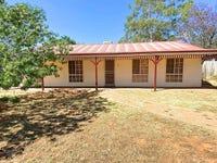 3 wittagoona Street, Cobar, NSW 2835