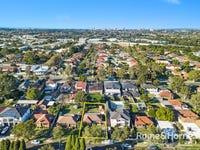 24 Kiewarra Street, Kingsgrove, NSW 2208