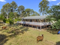 15 Barrett Road, Widgee, Qld 4570