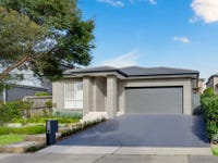 28 Murcott Terrace, Caddens, NSW 2747