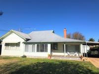 362 Church Street, Hay, NSW 2711