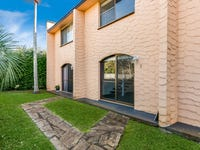 2/203 Campbell Street, Newtown, Qld 4350