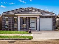 37 Crown St, Austral, NSW 2179