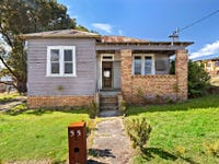 55 Government Road, Weston, NSW 2326