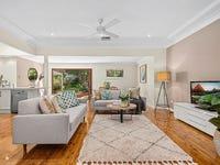 73 Attunga Road, Yowie Bay, NSW 2228