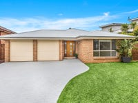 14 Elambra Parade, Gerringong, NSW 2534