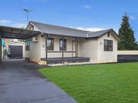 20 Redditch Crescent, Hebersham, NSW 2770