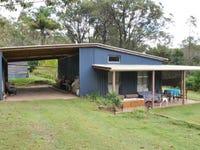 613 Seery Road, Kippenduff, NSW 2469