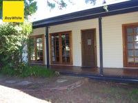 9 Butler Street, Inverell, NSW 2360