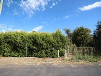 2 Robson Road, Mount David, NSW 2795