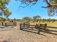 495 Eickerts Lane, Redcastle, Vic 3523