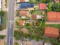 1a Stacey Street, Bankstown, NSW 2200