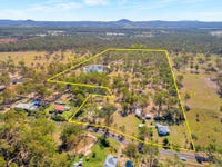 21 Haslingden Road, Lockyer Waters, Qld 4311