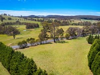 Lot 11, Wombeyan Caves Road, Woodlands, NSW 2575