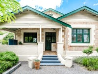 27 Wellington Terrace, Fullarton, SA 5063