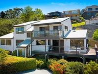 3 Sommerville Close, Kiama, NSW 2533