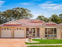 31 Bennison Road, Hinchinbrook, NSW 2168
