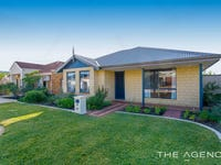 34 Kesiya Turn, Aubin Grove, WA 6164