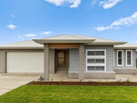20 Jumbuck Drive, Gobbagombalin, NSW 2650