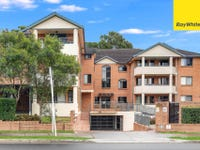 8/180 Chapel Road, Bankstown, NSW 2200