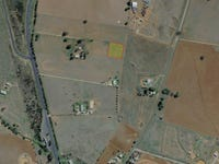 Lot 771 Bleechmore Road, Parkes, NSW 2870