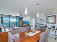 Unit 39/20 Baywater Dr, Twin Waters, Qld 4564
