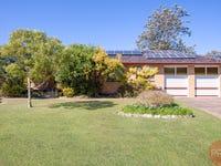 3 Somers Close, Metford, NSW 2323