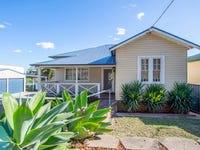 220 Bridge Street, Muswellbrook, NSW 2333