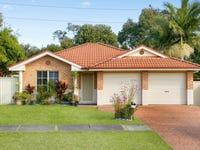 24 Imlay Street, Woongarrah, NSW 2259