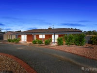 1 Pioneer Drive, Maiden Gully, Vic 3551