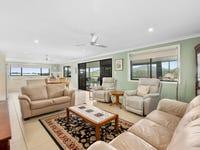 81 Halls Road, North Boambee Valley, NSW 2450