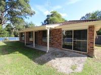 27 Hoskins Street, Nabiac, NSW 2312