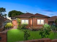 6 Bobart Street, Parramatta, NSW 2150