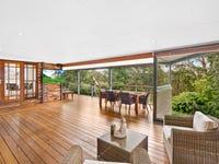 29 Gardiner Place, Helensburgh, NSW 2508